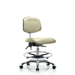 Louise Drafting Chair