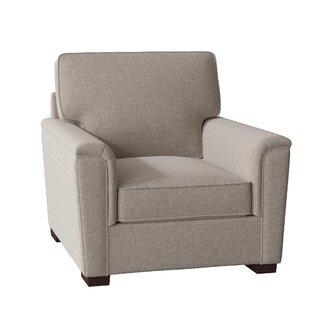 Armchair by Bauhaus