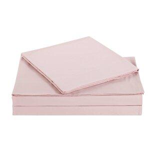 elisa kids solid sheet set - Christmas Sheets