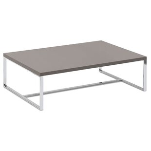 Review Joyce Coffee Table