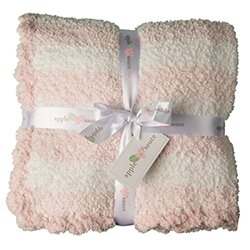 Find the perfect Espinal Baby Blanket ByHarriet Bee