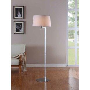 Find Urban 60 Floor Lamp By Artiva USA