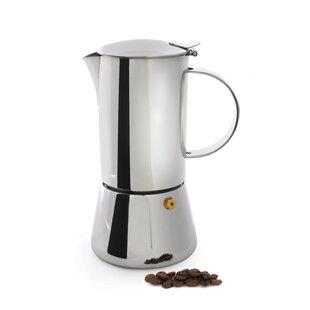 BergHOFF International Studio Stovetop Espresso Maker