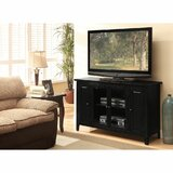 McLeansville TV Stand for TVs up to 58 by Red Barrel Studio®