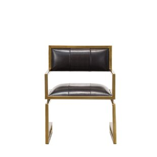 Lance Armchair