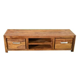 Anzuelo TV Stand By Alpen Home