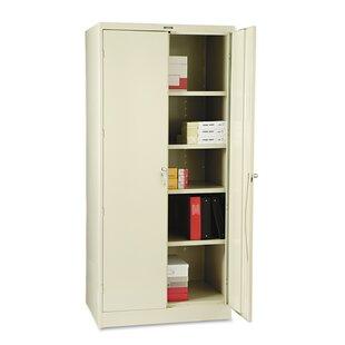 Helena 2 Door Storage Cabinet