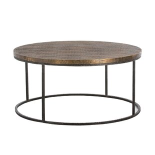 ARTERIORS Home Nixon Coffee Table