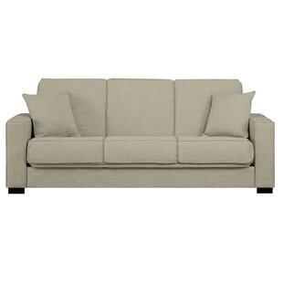 Zipcode Design Kaylee Convertible Sofa