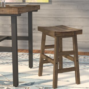 Deals Veropeso 26 Bar Stool by Mistana Reviews (2019) & Buyer's Guide