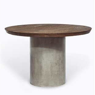 Sprayberry Dining Table Trent Austin Design