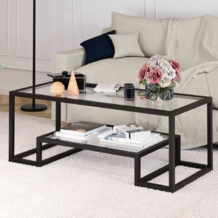 Amazing Imel Coffee Table Ncnpc Chair Design For Home Ncnpcorg