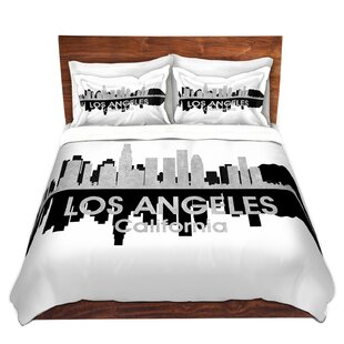 East Urban Home City IV Los Angeles Calif..