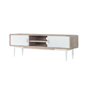 Jenna TV Stand For TVs Up To 65