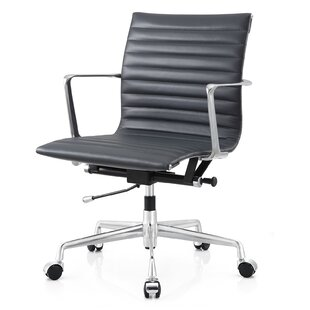 Aniline Office Chair