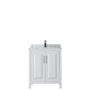 Purchase Daria 30 Single Bathroom Vanity ByWyndham Collection