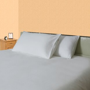 Ingham Genuine Jacquard 400 Thread Count 100% Cotton Sheet Set