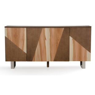 Chapdelaine Sideboard by B..