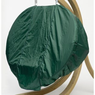 Freeport Park Double Weather Cover Chair