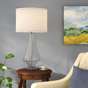 Muriel 34.5 Table Lamp