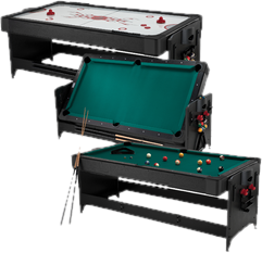 Game Tables Game Room Furniture You Ll Love Wayfair