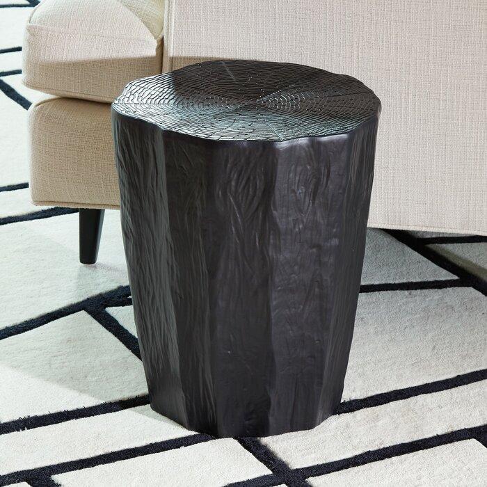 Groovy Trunk Garden Stool Unemploymentrelief Wooden Chair Designs For Living Room Unemploymentrelieforg