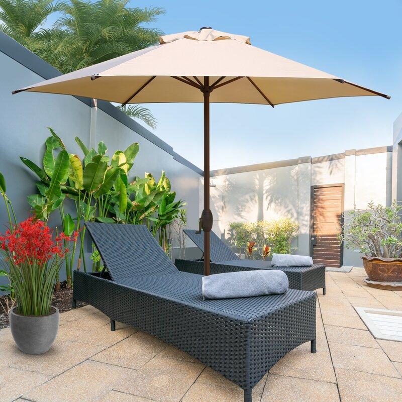 108''-Market-Umbrella