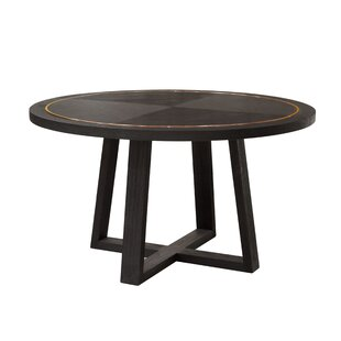 Mercer41 Dax Dining Table