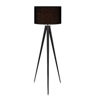 Floor lamps modern contemporary designs allmodern save to idea board mozeypictures Images