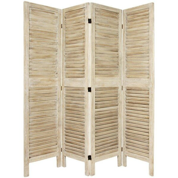 Affordable Nice Small Room Dividers Simple Interior Room Dividers Youu0027ll Love | Wayfair