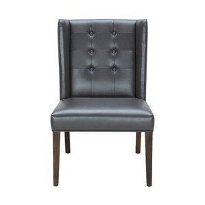5West Clarkson Upholstered..