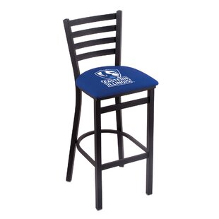 NCAA 25 Bar Stool Holland Bar Stool