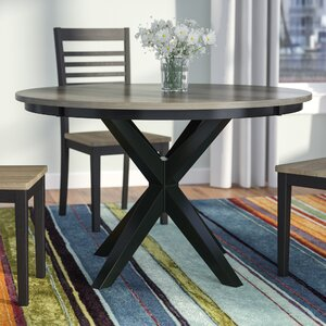 Simmons Casegoods Clipper City Dining Table