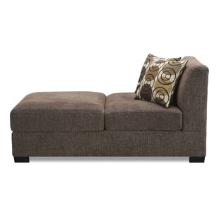 Reviews Arroyo Chaise Lounge by A&J Homes Studio Reviews (2019) & Buyer's Guide