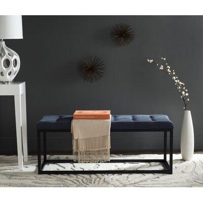 Blue Bedroom Benches Joss Amp Main