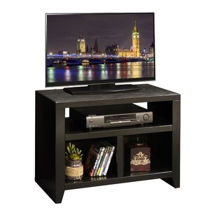 Best Price Garretson TV Stand for TVs up to 32 by Darby Home Co Reviews (2019) & Buyer's Guide