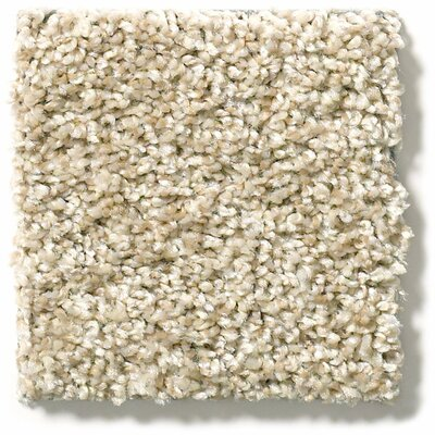 Find The Perfect Peel Amp Stick Carpet Tiles Wayfair