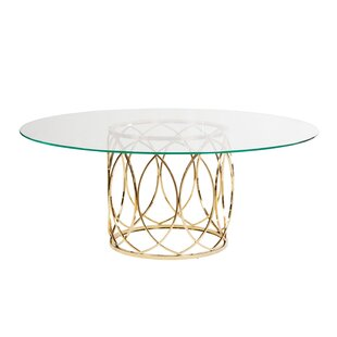 Jules Dining Table