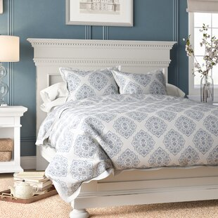 Sheila Duvet Cover Set