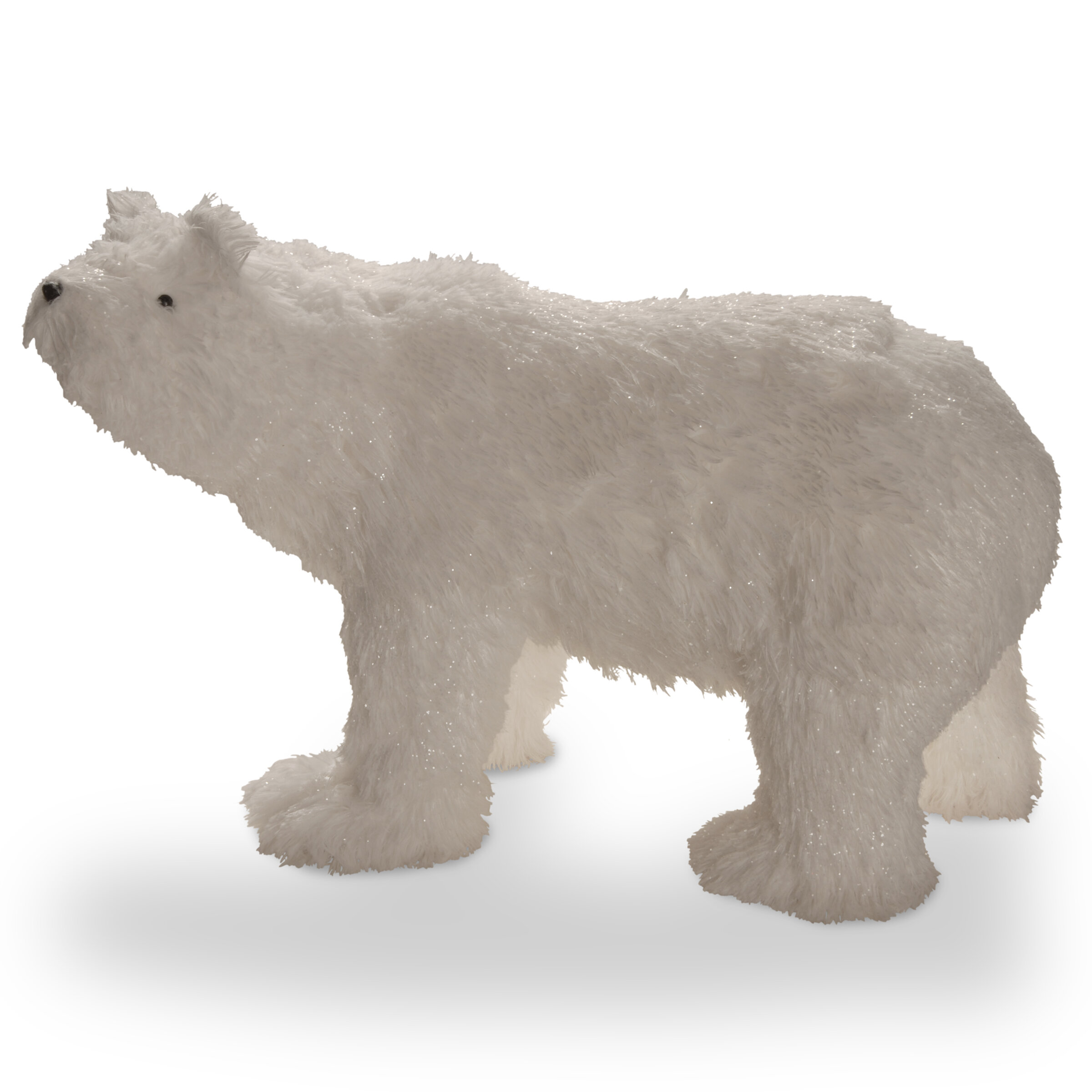 polar bear christmas decoration wayfair