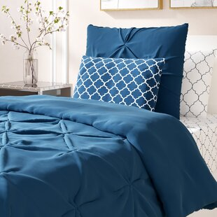 Adlai Reversible Comforter Set
