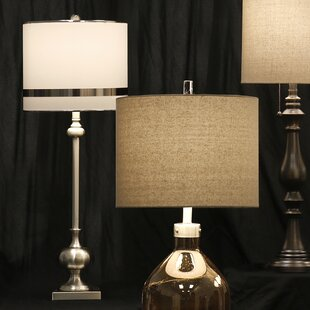 Arkin 36 Table Lamp