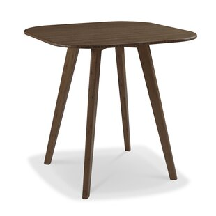 Currant Counter Height Pub Tables by Greenington
