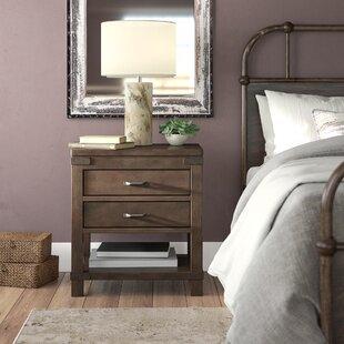 Hillside Furniture Wayfair