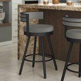 Magnificent Kitchen Countertop Stools Wayfair Alphanode Cool Chair Designs And Ideas Alphanodeonline