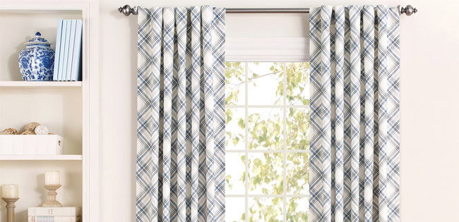 How To Hang Curtains Wayfair,How To Install Smoke Detector In Drop Ceiling