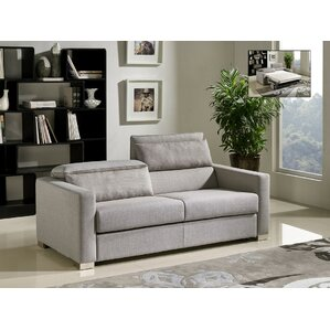 Coalpit Heath Sleeper Sofa..