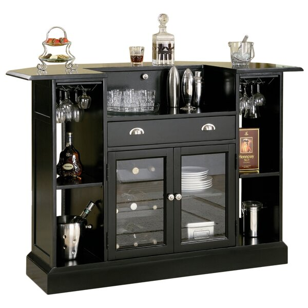 Bar Furniture Sets: Bars & Bar Sets You'll Love In 2019