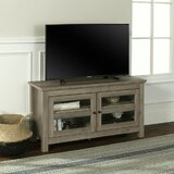 Svendsen TV Stand for TVs up to 48 by Foundry Select