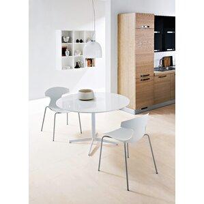 Jasper Dining Table by Domitalia